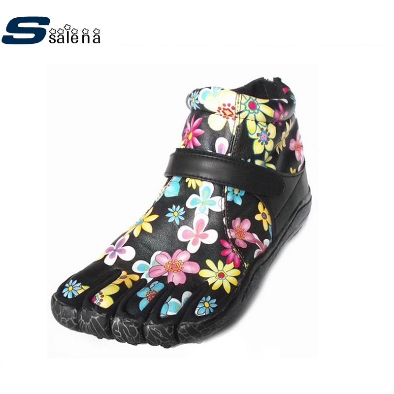 Buy big finger shoes and get free shipping on AliExpress.com f3e537072cc3