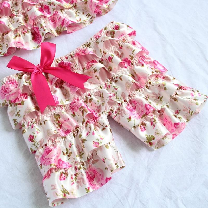 Մանկական հագուստի նորաձևություն - Հագուստ նորածինների համար - Լուսանկար 6