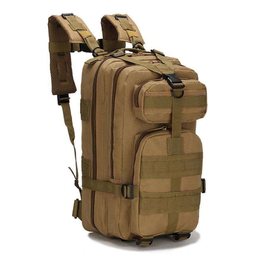 Große Kapazität Rucksäcke Mann Reisetasche Bergsteigen Rucksack Männer Taschen Leinwand Eimer Schulter Tasche Männlichen Leinwand Rucksäcke #22 Verpackung Der Nominierten Marke Rucksäcke Gepäck & Taschen