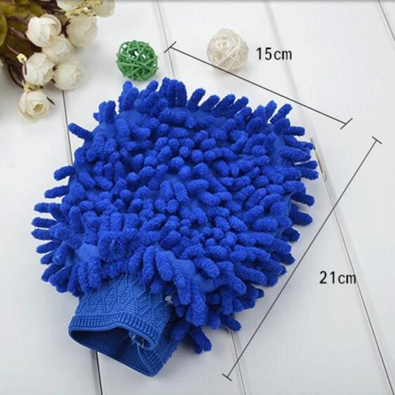 Hot Multifunktionale Tragbare Reinigung Kreative Wisch Staub - Haushaltswaren - Foto 3