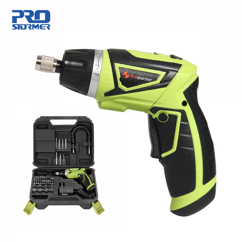 Tools Deko Gcd10.8du3 10.8-volt Electric Screwdriver Cordless Drill Mini Wireless Power Driver Dc Lithium-ion Battery 10mm 2-speed Electric Screwdrivers