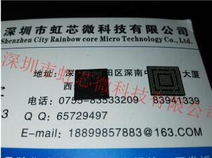 все цены на  10pcs NEW 100% import original AGL600V5-CSG281  онлайн