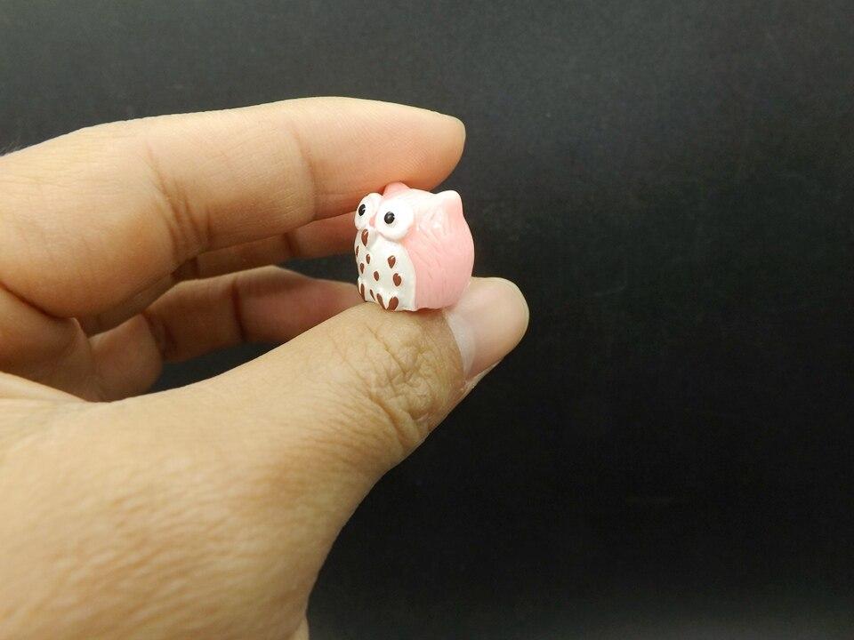 Tiny-A094-Owl (2)