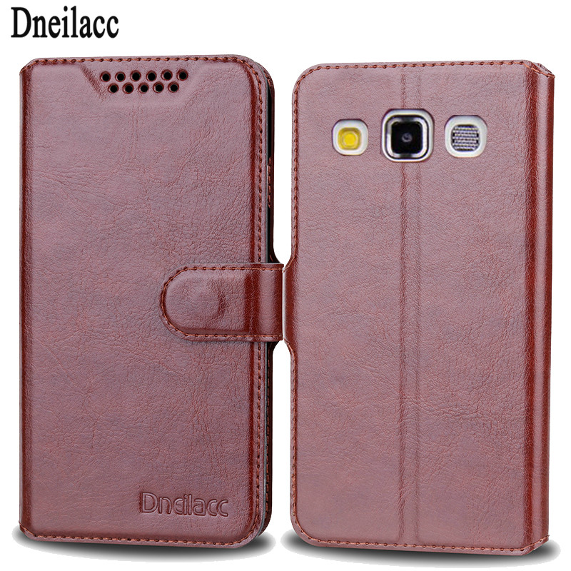 Hot Wallet Flip Phone Cover PU Leather Case For Samsung Galaxy win i8552 i8558 i8550 Cover Bag Wallet ...