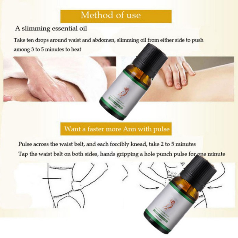 Natural Essential Oil Weight Loss Products Leg Fat Burning Fat Shape The Body Weight Loss,Anti-cellulite Creams