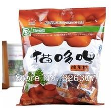 Yunnan especialidad gato dúo millas tamarindo torta 500g mujeres embarazadas calcio salud verde alimentos deliciosos aperitivos