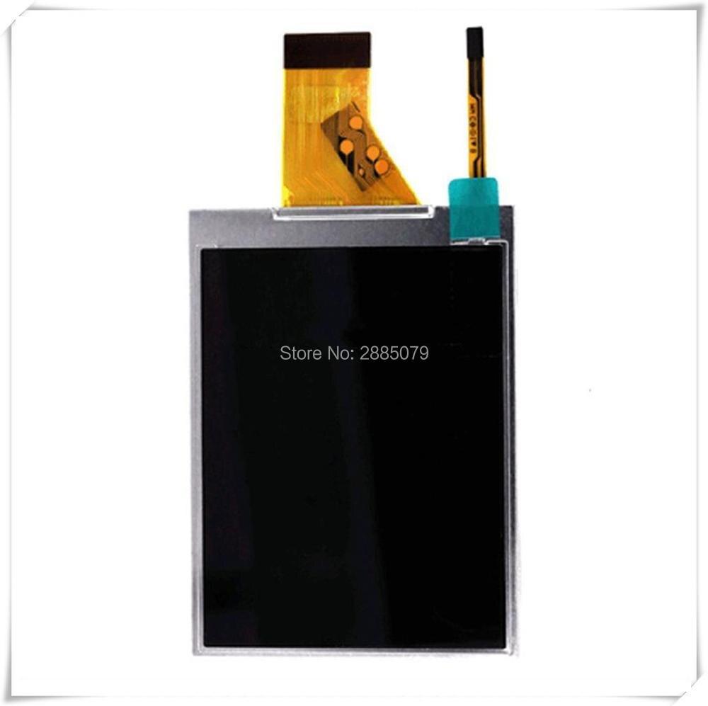 LCD Display Screen For OLYMPUS FE320 FE340 U1040 U1070 U5000 U7010 SP590 FE7010 FOR NIKON S560 P80 S630 P6000 D5000 S620 Camera