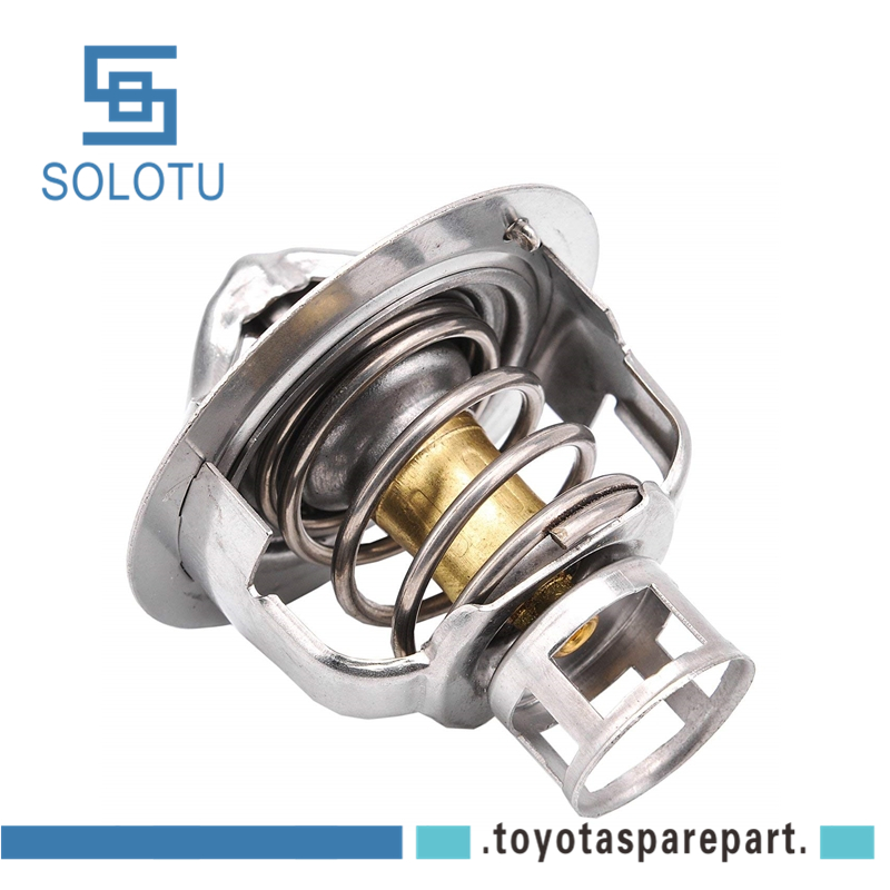 US $13 0 |Thermostat For 300ZX VG30E VG30DETT 21200 42L01-in Thermostats &  Parts from Automobiles & Motorcycles on Aliexpress com | Alibaba Group