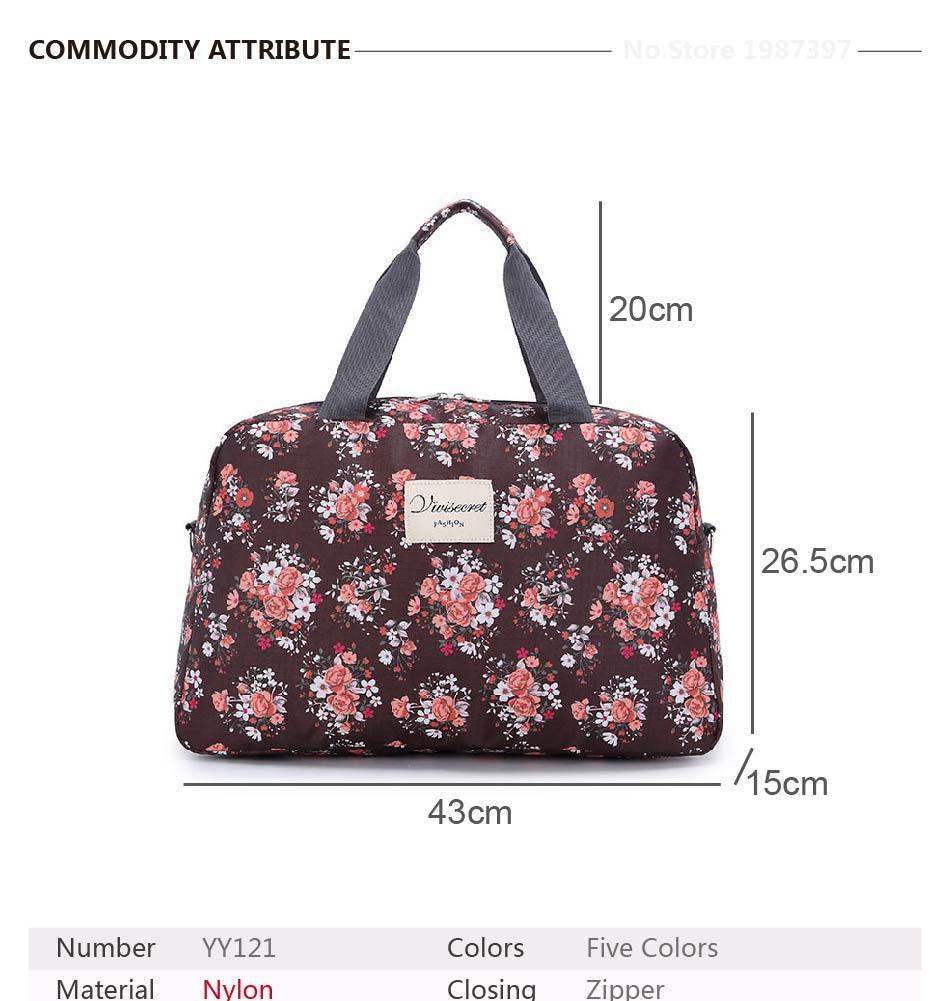 5cb20ddda8 Sportsgirl Duffle Bag Review