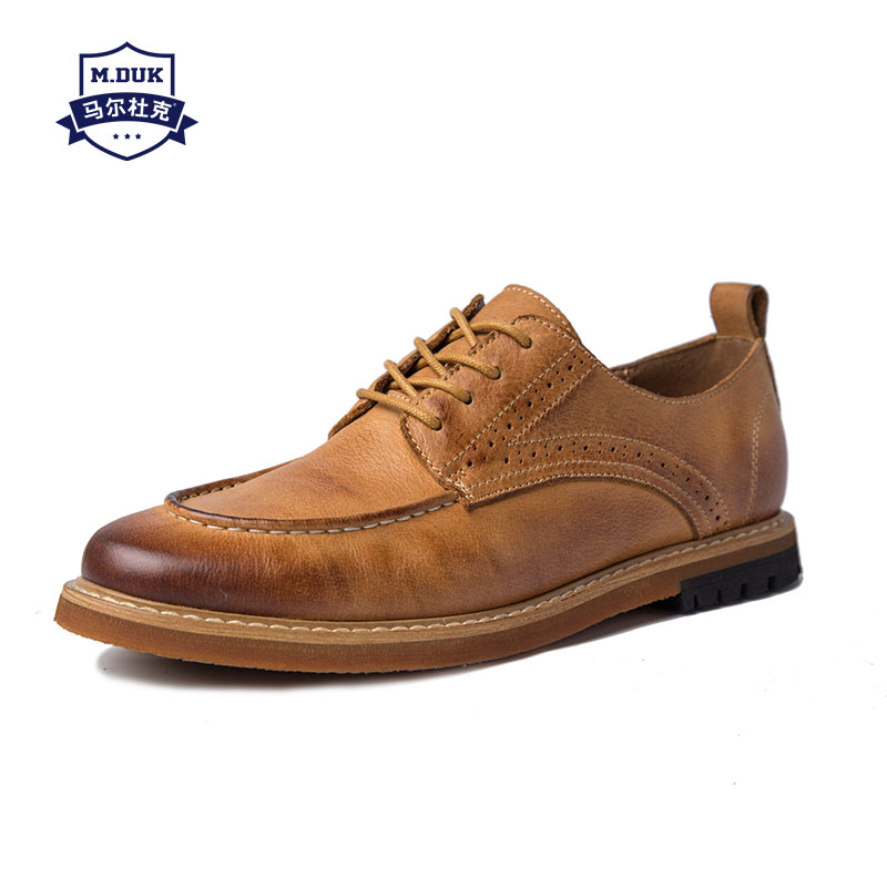 spring casual real leather shoes men British retro mens shoes all-match cowhide breathable sneaker fashion Leisure shoes malespring casual real leather shoes men British retro mens shoes all-match cowhide breathable sneaker fashion Leisure shoes male