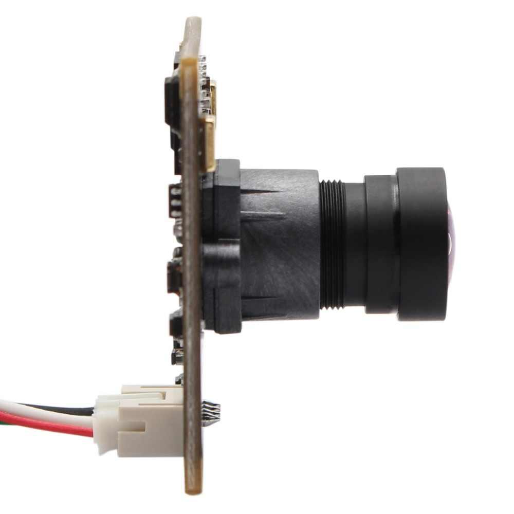 13MP USB модуль камеры 3840x2880 без искажений промышленный USB модуль веб-камеры для Linux, Windows Mac Android