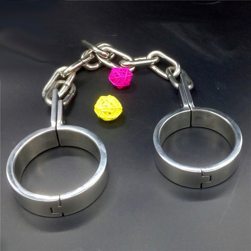 handcuffs (13)