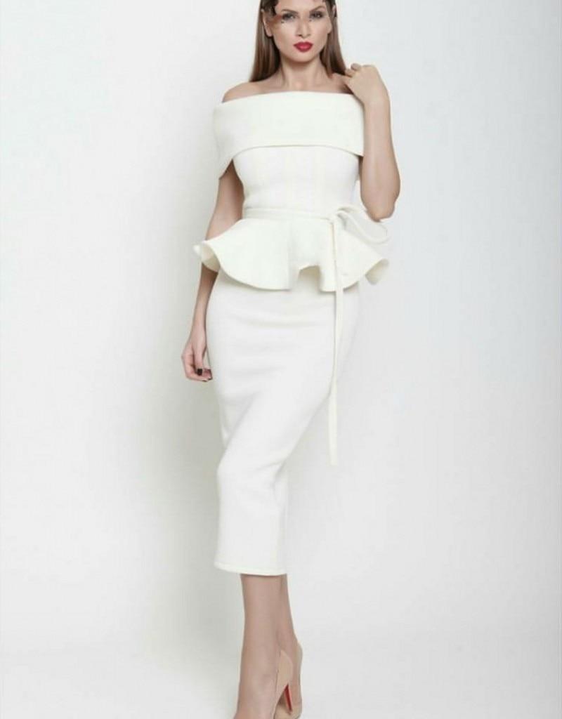 Ihram Kids For Sale Dubai: 2016 Arabic Dubai Evening Dress For Women Robe De Soiree