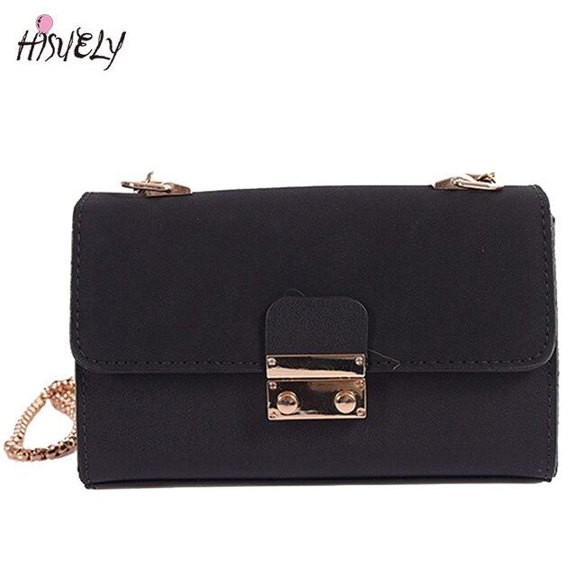 801d0e9b4ff4 Big Bow Shell Bag Women Leather Handbag Fashion Girls Messenger Bags Candy  Color Crossbody Shoulder Bag Shell Baf White Pink