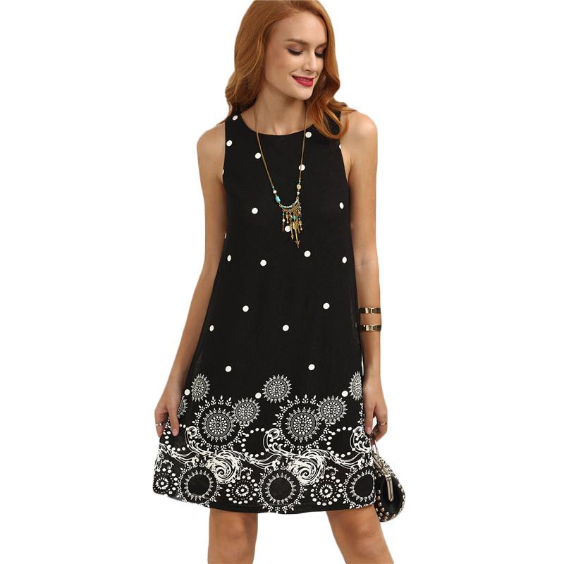 dress160601504(4)