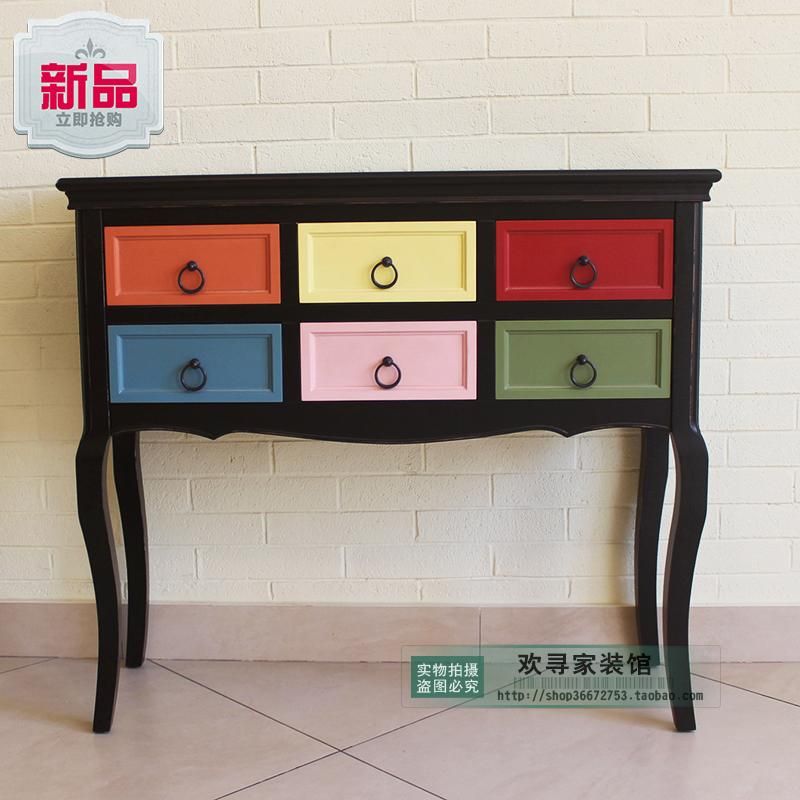Foyer Curio Cabinet : Foyer cabinet promotion shop for promotional