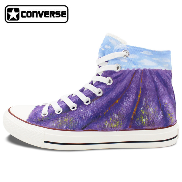 buy boys converse