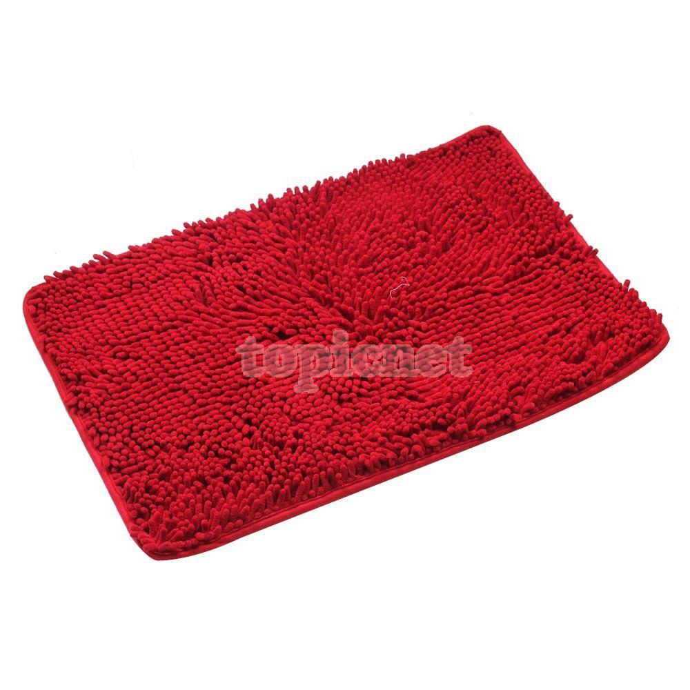 Thick Bathroom Rugs Popular Shaggy Bathroom Rugs Buy Cheap Shaggy Bathroom Rugs Lots