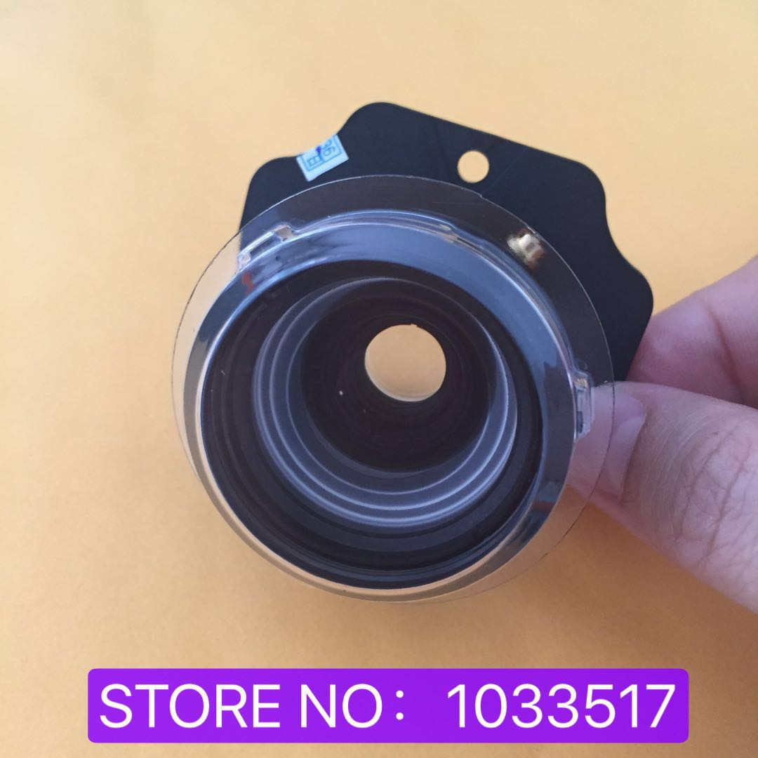 100% new porjector lens for benq MX615+ MS500+ MS513P <font><b>TS500</b></font> mp515 MS500 image