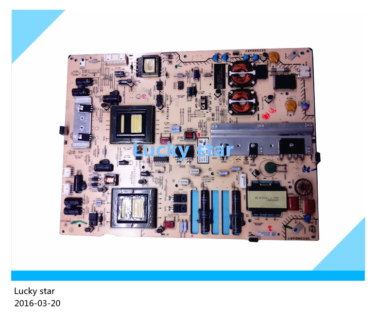 Original KDL-40EX520 power supply board APS-285 1-883-804-22 1-883-804-11 1-883-804-21 цены онлайн