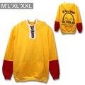 One Punch Man Oppai Hoodies cartoon Hoodie Saitama cosplay clothing Men Women Costume Sweatshirts Mens anime clothes