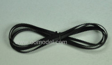 Tarot 500 Spare Parts Tail Drive Belt TL50045 Tarot 500 RC Helicopter Spare Parts FreeTrack Shipping