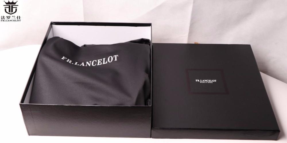 Estilo Oro Lancelot Bota Botas Mujer Cuero Punta Moda Chelsea Zip Británico Botines Fr De Estrecha Hombres 8qO5x8dB
