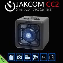 JAKCOM CC2 Inteligente Câmera Compacta como Cartões de Memória em harvest moon super zings 16 bits cartão de jogo