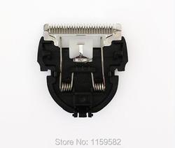 Nowy maszynka do włosów brzytwa fryzjerska wymienić głowicę na philips elektryczny trymer QC5120 QC5125 QC5130 QC5135 QC5115 QC5105