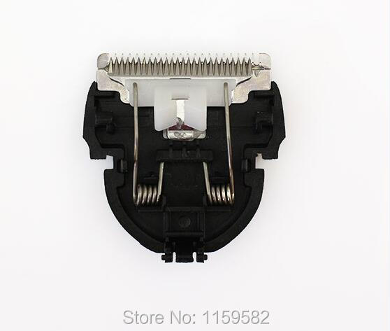 New Hair Cutter Barber Razor Replace Head For Philips Electric Trimmer QC5120  QC5125 QC5130 QC5135 QC5115 QC5105