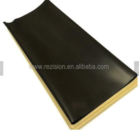 New Long Life transfer belt for Ricoh Aficio 1060 1075 2075 2090 6002 6500 7000 7001