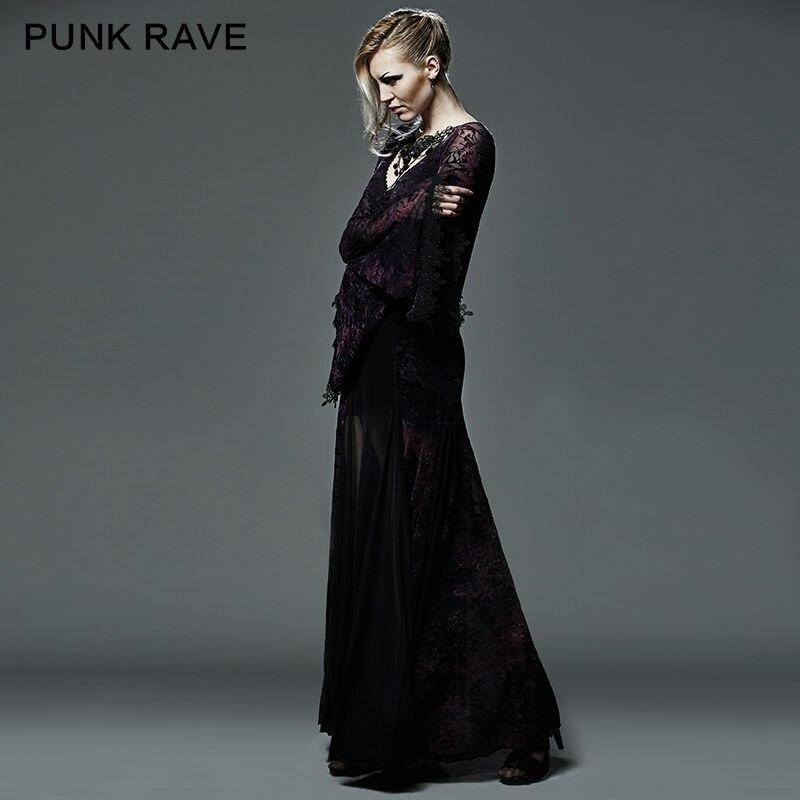 Женское платье q265