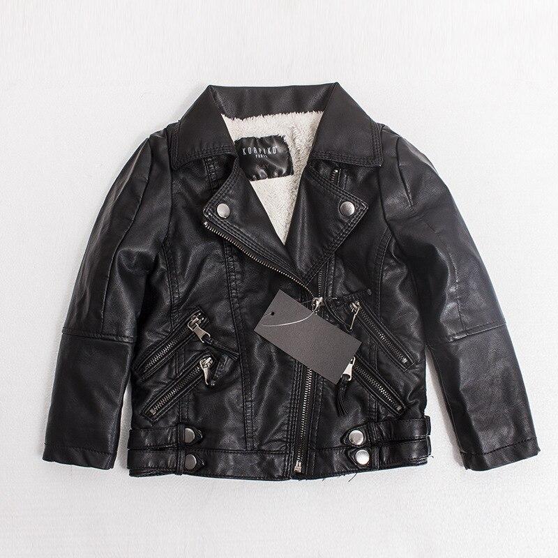 Compra chaquetas de cuero raiders online al por mayor de