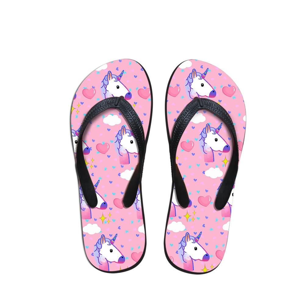 Cute Cheap Flip Flops