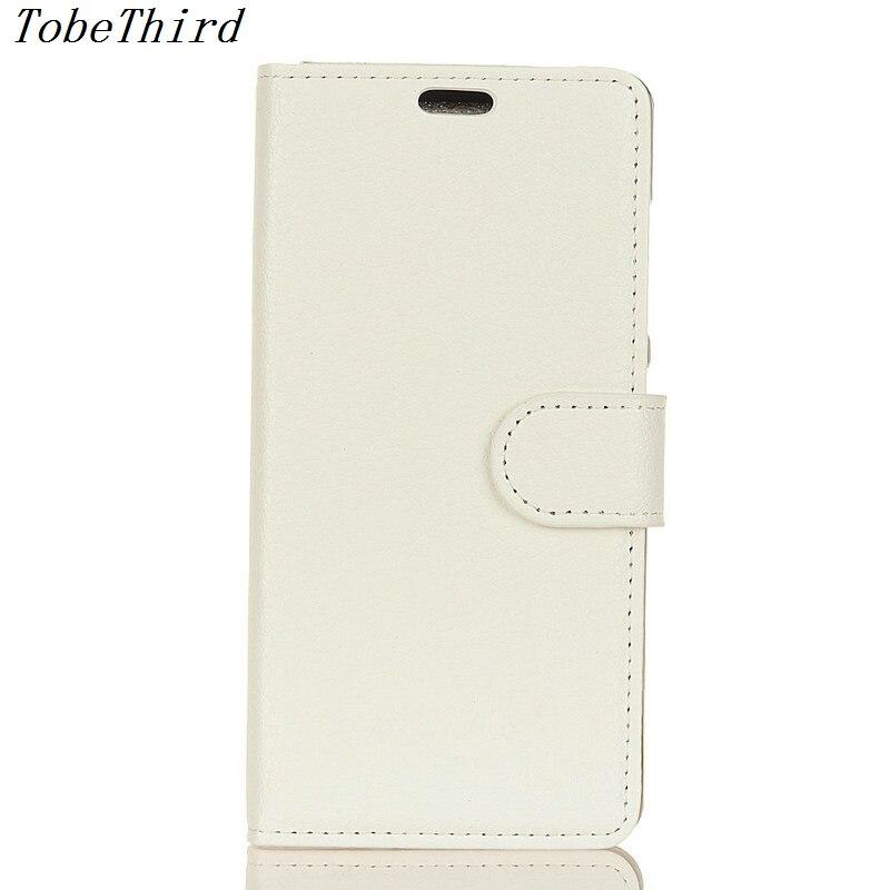 Для Vodafone V8 чехол личи текстуры держатель карты ПУ кожаный бумажник мобильного телефона чехол для Vodafone Смарт V8