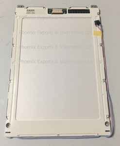 "Image 2 - MD820TT00 C1 9,4 ""ЖК дисплей MD820TT00 C1"