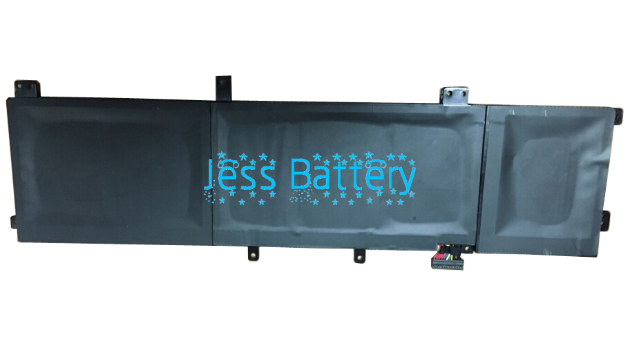 new laptop battery  for DELL XPS 15 9530, XPS 9530,245RR, 701WJ босоножки feng fu ni ffn13129 2015