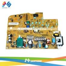 Printer Power Board For Samsung ML-1660 ML-1661 ML-1665 ML-1666 ML 1660 1661 1665 1666 ML1660 ML1661 Power Supply Board On Sale