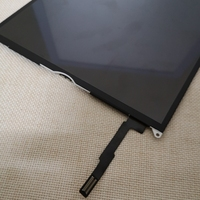 For iPad 2018 ipad A1893 A1954 9.7 lcd Versionnew LCD Display Digitizer Screen Panel For ipad 2018 lcd