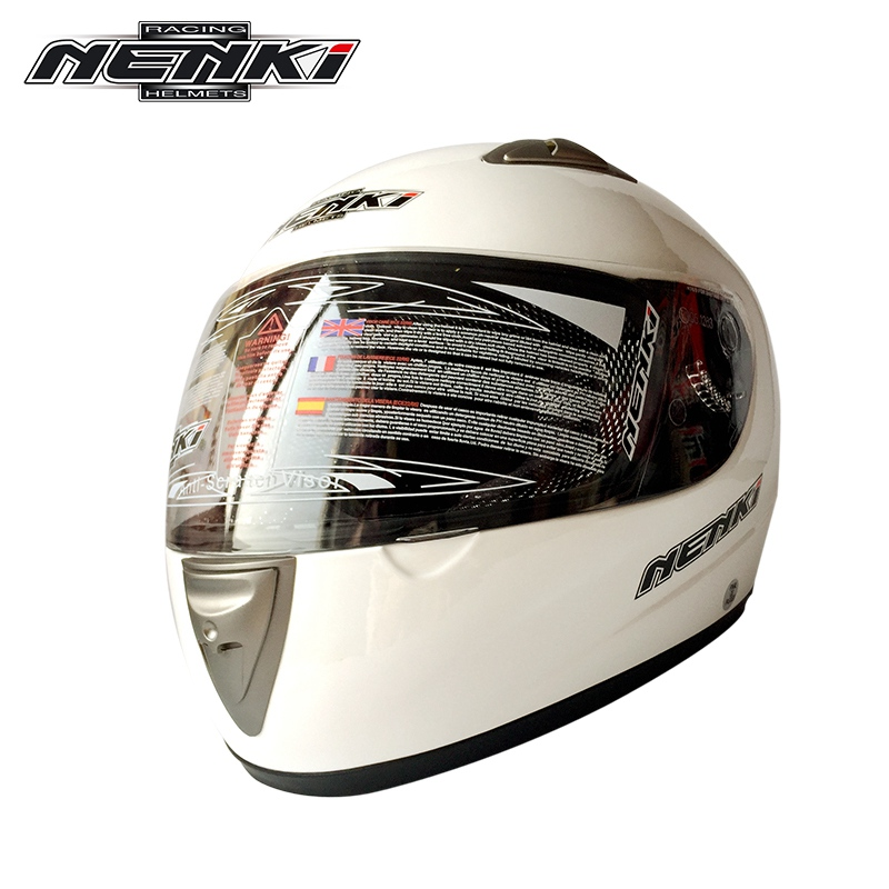 Full Face Motorcycle Motorbike Motor Helmet Capacete Helmets CEC Size S M L XL XXL 2017 new yohe full face motorcycle helmet yh 993 full cover motorbike helmets made of abs and pc visor lens have 5 kinds colors