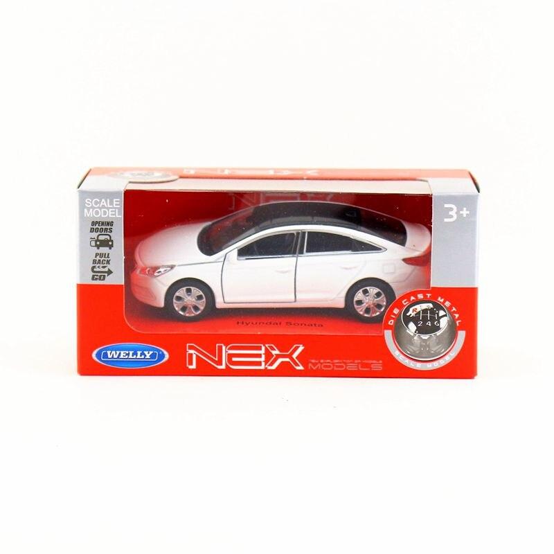 39 Acheter Sonata Hyundai Suv Livraison Gratuite Welly 134 T1luKFJc3