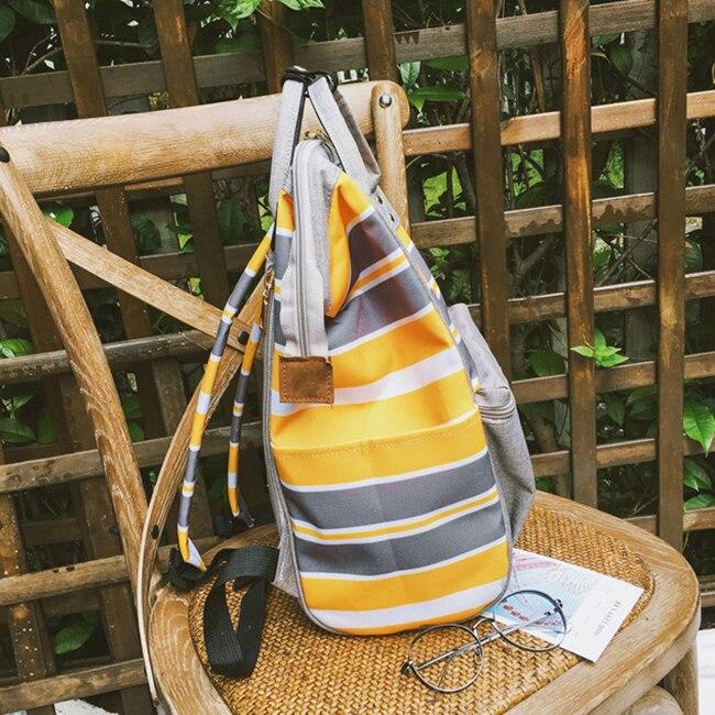 2019 Korean Style Women Backpack Canvas Travel Bag Mini Shoulder Bag For Teenage Girl School Bag 2019 Korean Style Women Backpack Canvas Travel Bag Mini Shoulder Bag For Teenage Girl School Bag Bagpack Rucksack Knapsack