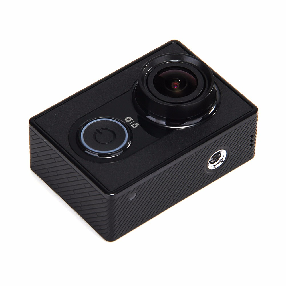 INTERNATIONAL VERSION ORIGINAL XIAOMI XIAOYI SPORTS CAMERA 202923 16