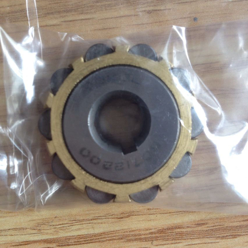 single row eccentric roller bearing 15UZE60943 T2X ntn double row eccentric bearing 25uz414 2935t2x ex 25uz4142935t2x ex