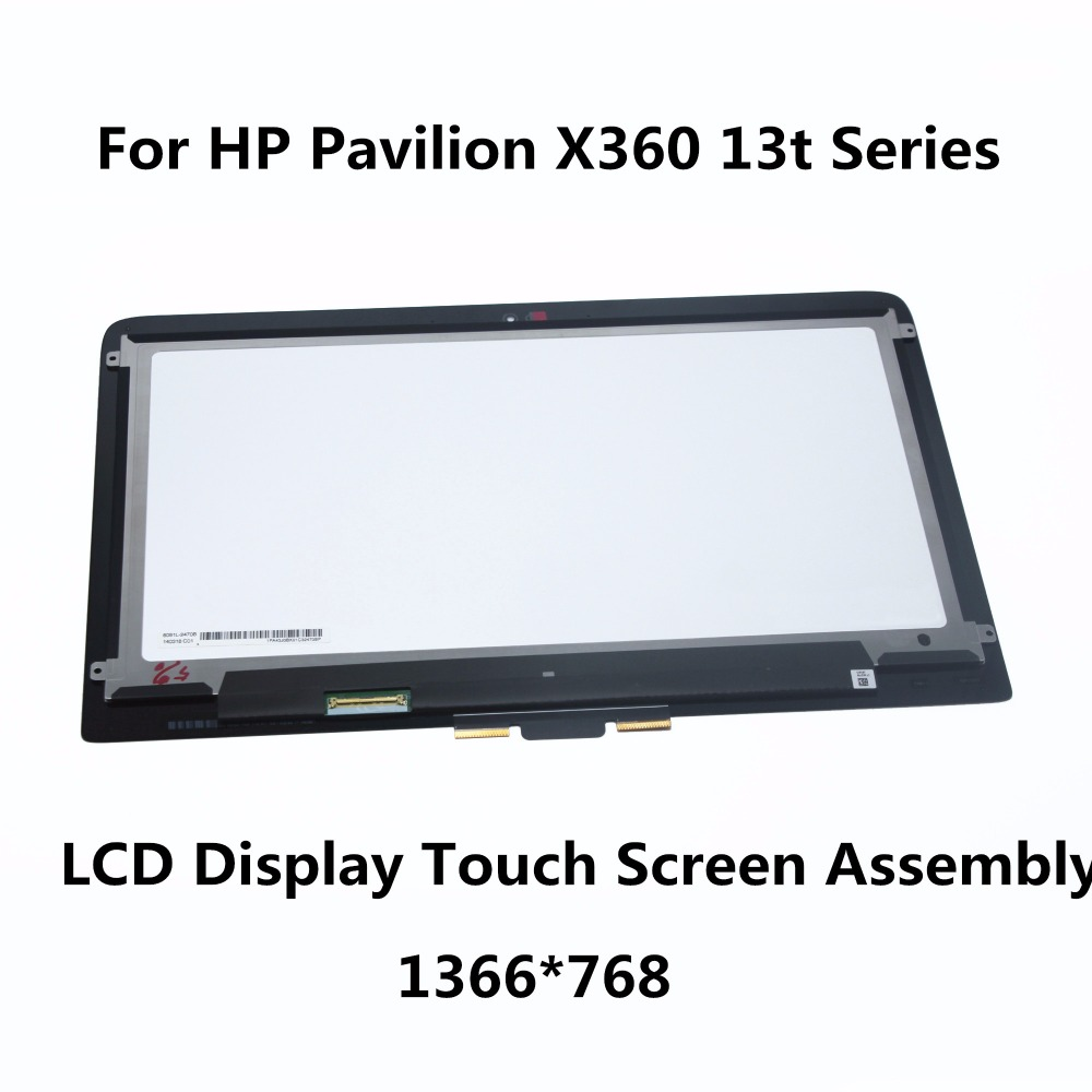 HP 2000-227CL ON-SCREEN DISPLAY WINDOWS 7 X64 DRIVER