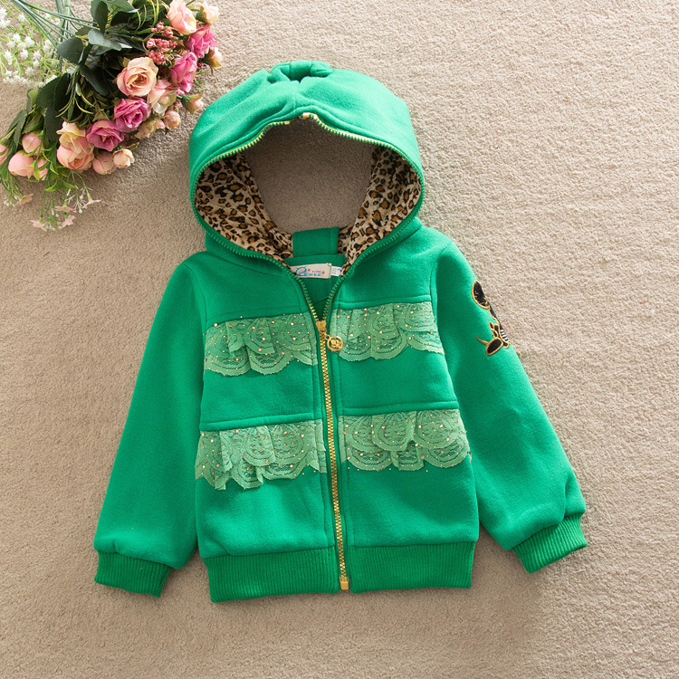Baby-Kids-Girls-Boy-Spring-Fall-Caroon-Hoodie-Fleece-Sweatshirt-Baby-Toddler-Boys-Kids-Outfit-Clothes-Tops-Coat-Jacket-Hoody-5