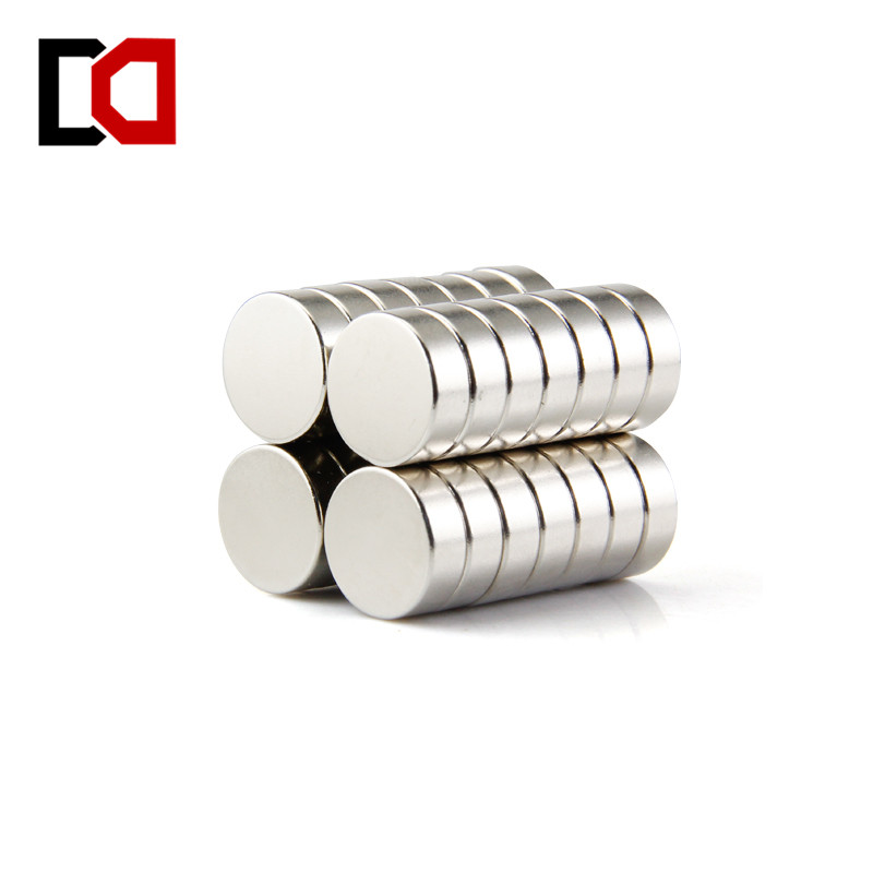 Free shipping 10pcs disc 15x5mm N50 rare earth permanent industrial strong neodymium magnet NdFeB magnets free shipping neodymium disc magnet 10pcs 25x3mm with hole 13mm n50 rare earth permanent strong ndfeb magnets