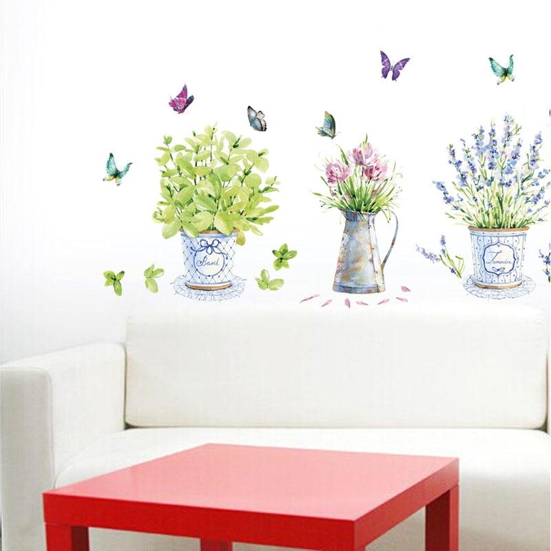 Aliexpress.com : Buy [Fundecor] DIY Home Decor Flower Pots