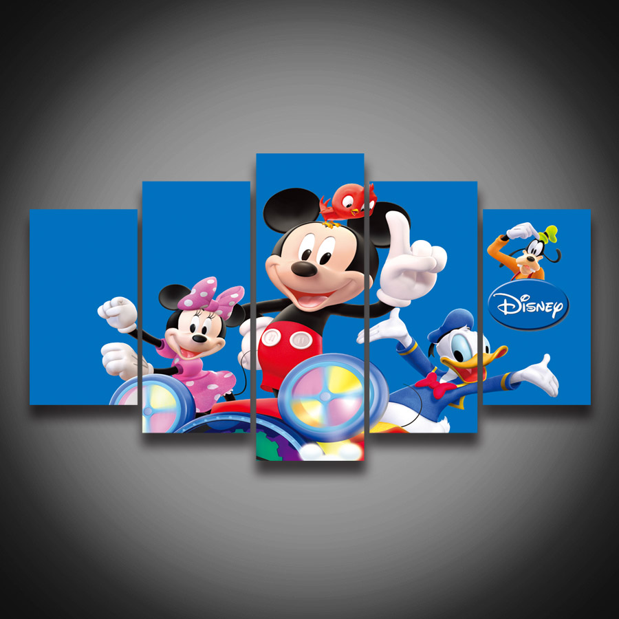 Online Get Cheap Mickey Mouse Animation -Aliexpress.com