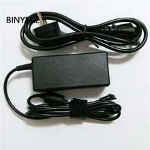 19V 2.1A 40 W AC Adapter Charger UNTUK ASUS Eee PC R252 R252B R252C VX6 VX6S X101 X101CH x101H(China)